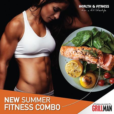 Summer Fitness Combo.jpg