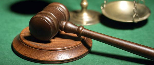 O Seguro Garantia Judicial como Substituição da Penhora nas Execuções Trabalhistas