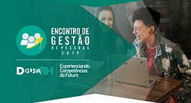 Key Vision Encontro - Degusta.png