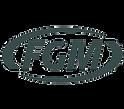 logo fgm.png