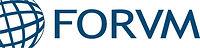 logo_azul_forvm.jpg