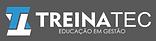 Logo_TreinaTec2.png