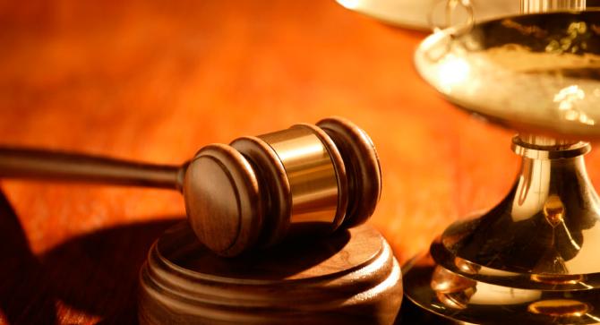 A Estabilidade Provisória na Justiça do Trabalho