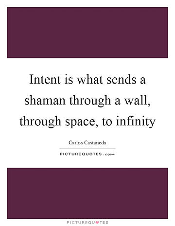 intent-is-what-sends-a-shaman-through-a-wall-through-space-to-infinity-quote-1.jpg