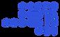 logo-savepotatoes.png