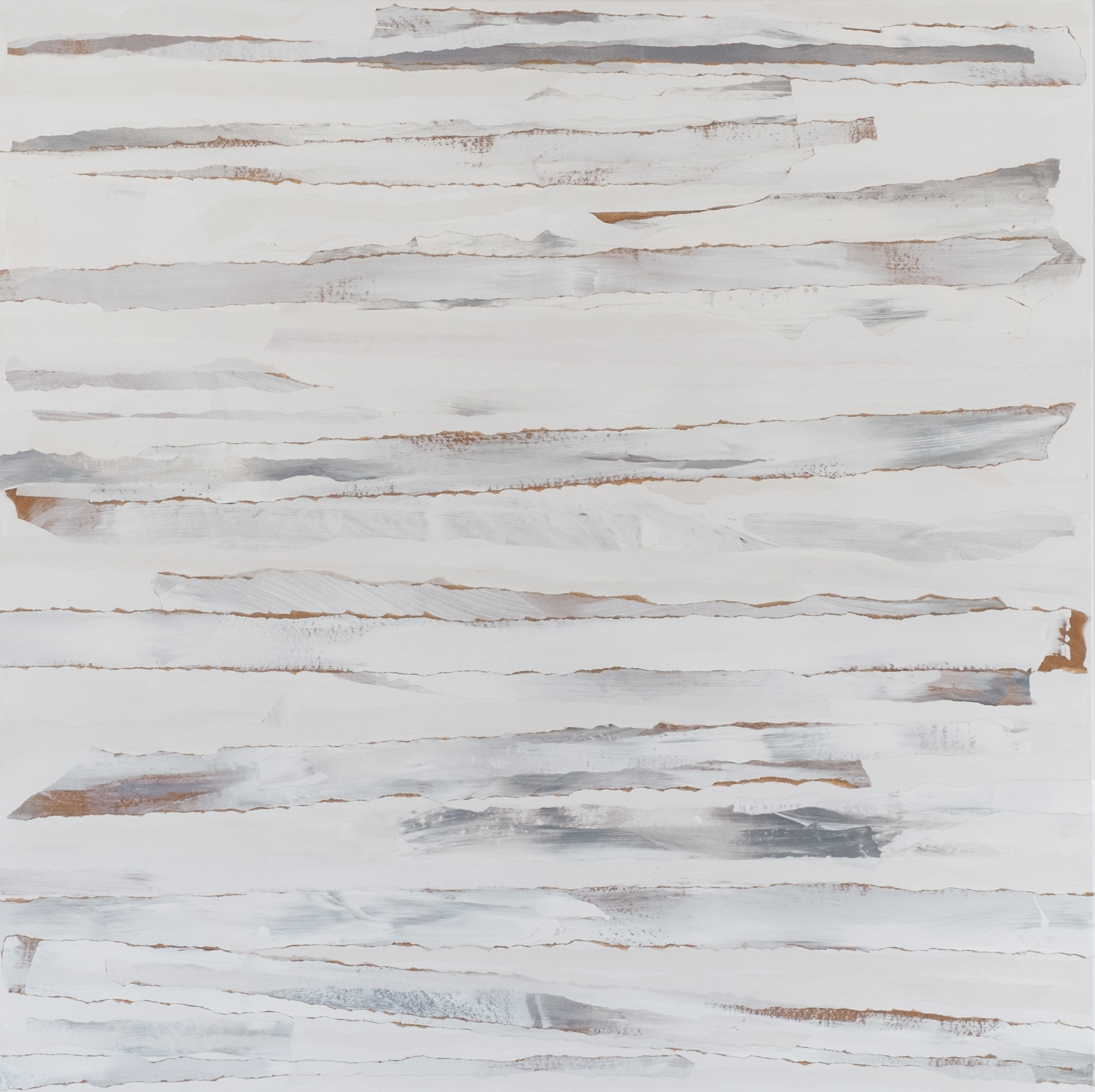WHITE 13, 2014