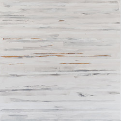 WHITE 14, 2014