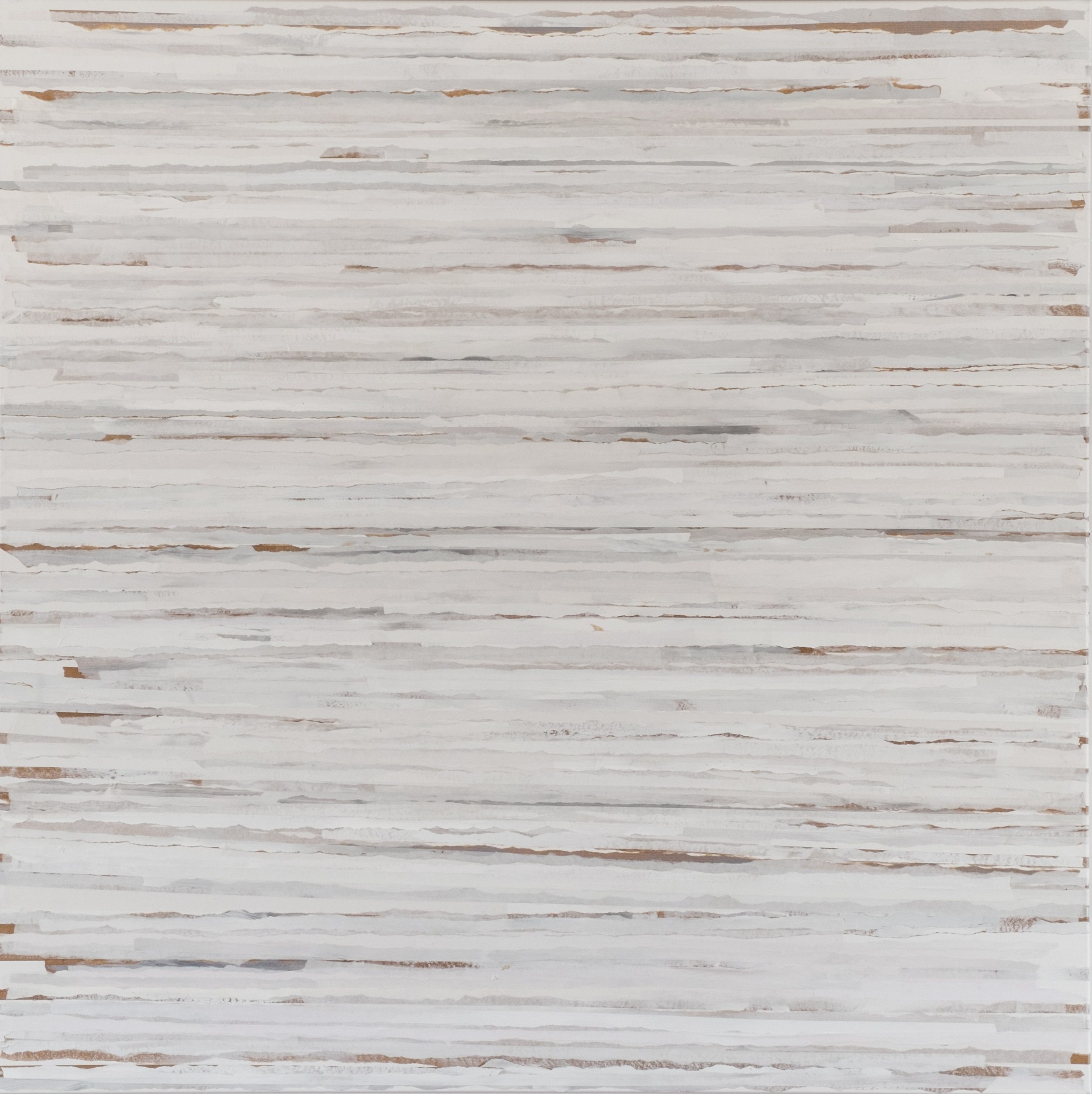 WHITE 15, 2014