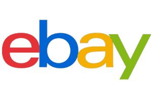 Ebay Tests New Pricing Feature