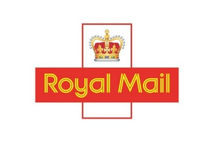 Royal Mail Fuel Surcharge to rise to 4% this January