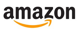 Amazon UK calls for all sellers to provide VAT numbers by March 5th
