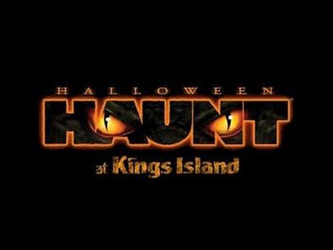 Kings Island Halloween Haunt Preview