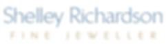 Shelly Richardson fine jeweller