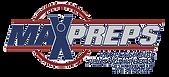 MaxPreps Professional Photographers Network