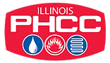 Illinois Plumbing Heating Cooling Contractors Association