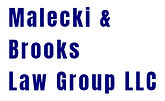 Malecki & Brooks Law Group LLC