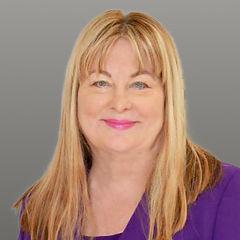 Melinda Malecki
