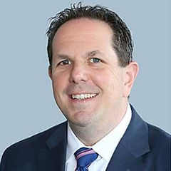 Adam Waitzman, Financial Planning