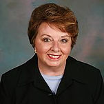 Mary Jo Connelly