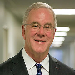 Paul T. Skiem, Executive Coach