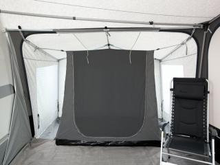 2021 Isabella Inner Tent Annex/Awning