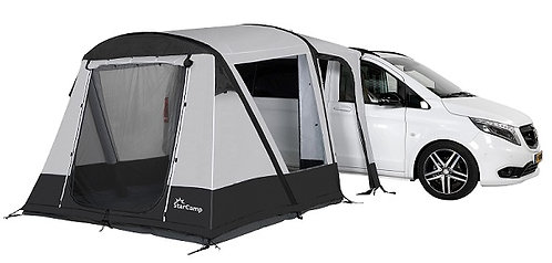 Starcamp Quick'N Easy Motorhome Air