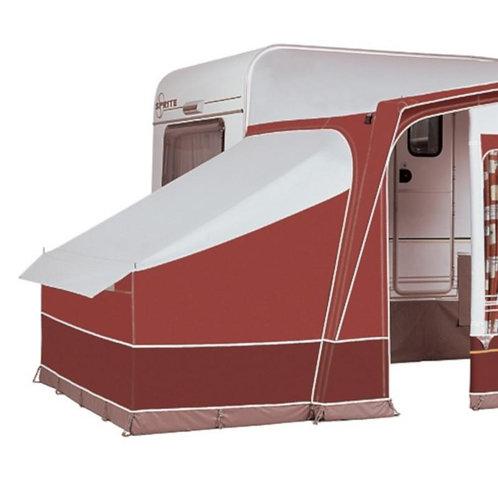 Dorema Daytona Awning Standard Annex 2019