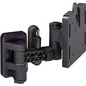 Vision Plus TV Wall Bracket - Single Arm