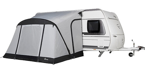 Starcamp Quick'N Easy Air 325