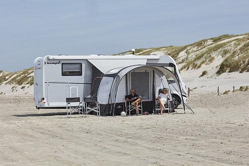 2021 Ventura AIR Simplex Canopy
