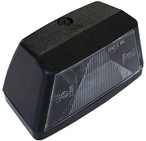 D160 Jokon K416 Lamp