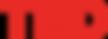 TED_logo_rgb.png