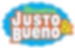 cropped-logo-MercaderiaJustoYBueno.png