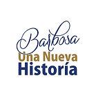 Barbosa Una Nueva Historia blanco.jpg