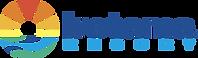 logo-irotama.png