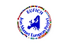 logo eufich.png