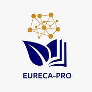 EURECA-PRO.jpg