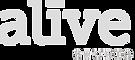 Alive_Logo_BLANCO.png