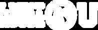lighthouseu_logo.png