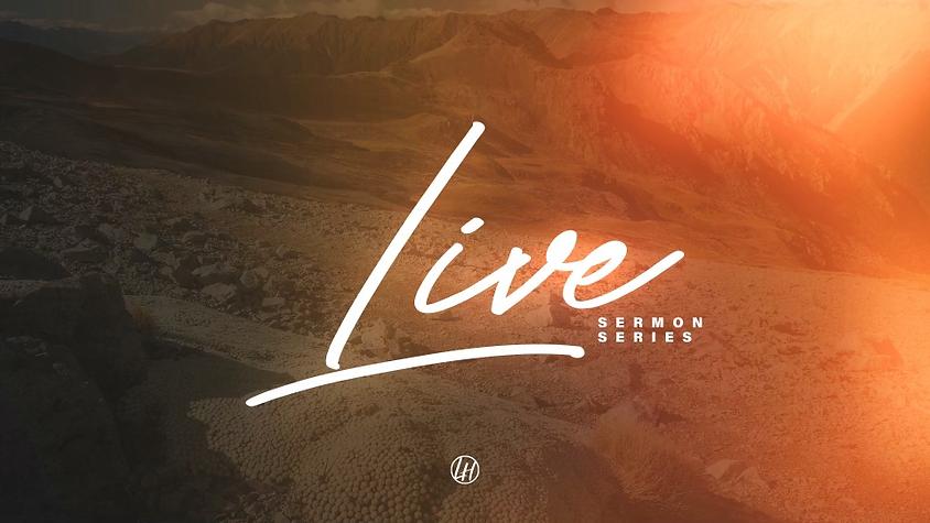 lhflc_live__2b 2.heic
