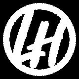 lighthouse_web_logo.png