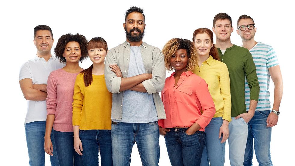lhflc_diversity.jpeg