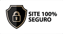 selo-segurança-01-removebg-preview.png