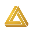 Maslow-Icon-Couleur-1440px.png