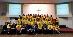 KXMC_SundaySchool_08