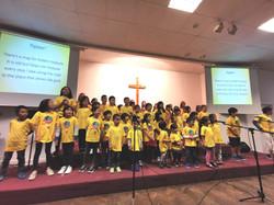 KXMC_SundaySchool_07