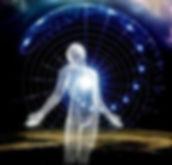 cosmic ascension.jpg