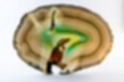 Agate Crystal Nov 09 - 002 Gallery.jpg