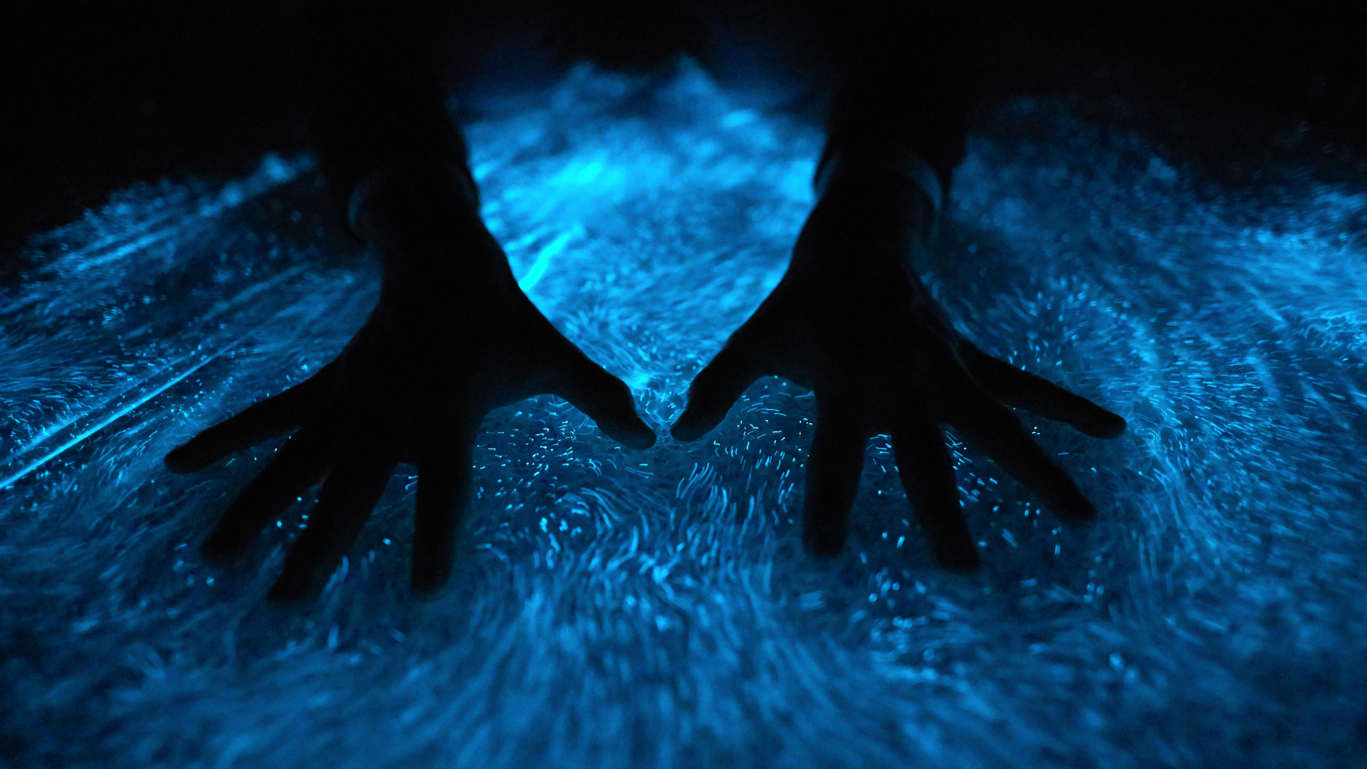 glowingnature-12