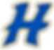 H logo (original).png